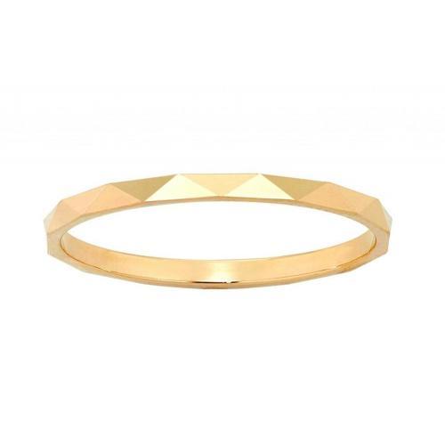 Karen Walker Velocity Ring