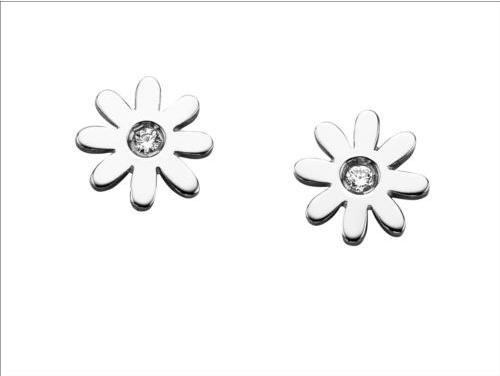 f990346fe7c90 Karen Walker Daisy Earrings Nz - Best All Earring Photos Kamilmaciol.Com