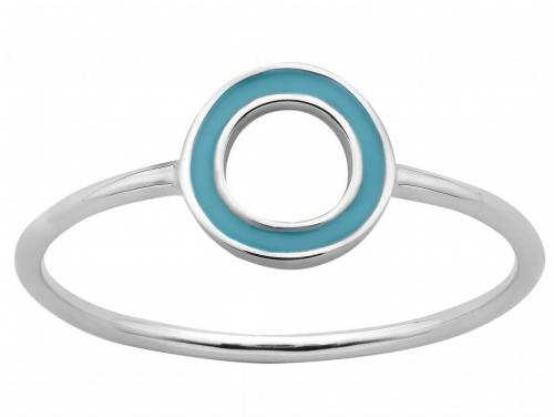 Karen Walker Stg Orbit Ring image