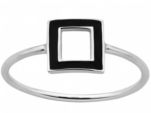 Karen Walker Stg Ignition Ring image