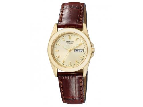 Ladies Quartz Watch image
