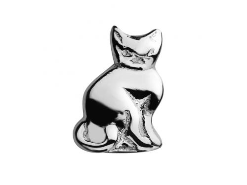 Stow Stg Cat Charm image