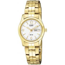 Citizen Ladies Quartz Watch image