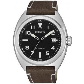 Citizen Gents Automatic Watch image