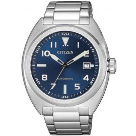 Citizen Gents Automatic Dress Watch image