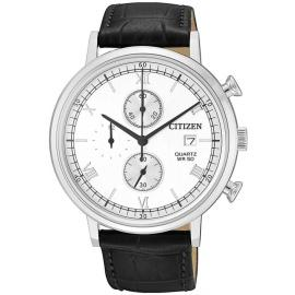 Citizen Gents Quartz Chronograph Watch image