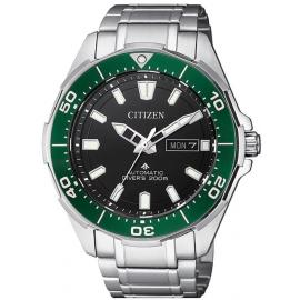 Citizen Gents Automatic Promaster Marine Divers Watch image