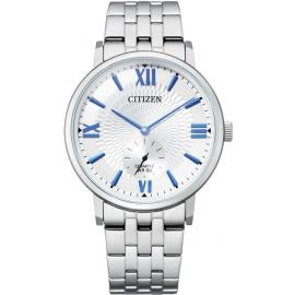 Citizen Gents Quartz Watch image