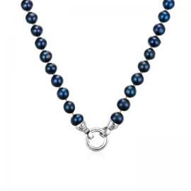 Kagi Blue Lagoon Necklace image