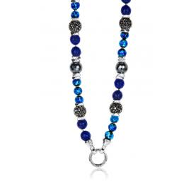 Kagi Electric Dreams Necklace image