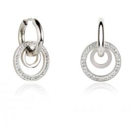 Kagi Halo Ear Charms image