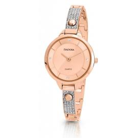 Isadora Valencia Rose Watch image