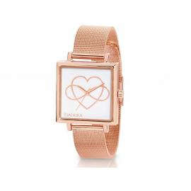 Isadora Cala Rose Watch image