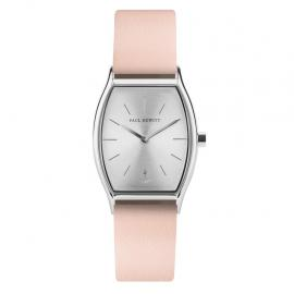 Paul Hewitt Modern Edge Silver/Nude Watch image