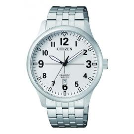 Gents Quartz Watch image