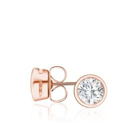 Kagi Rose Celestial Stud Earrings image