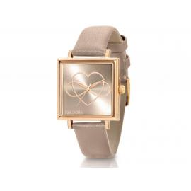 Isadora Cala Rose & Blush Watch image