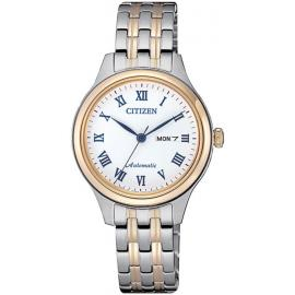 Citizen Ladies Automatic Watch image