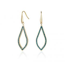 Kat Gee Elyssian Earrings image