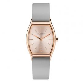 Paul Hewitt Modern Edge Rose/Grey Watch image