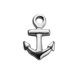 Stow Stg Anchor Charm image
