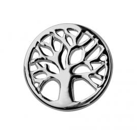 Stow Stg Tree of Life Charm image