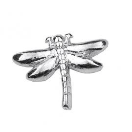 Stow Stg Dragonfly Charm image