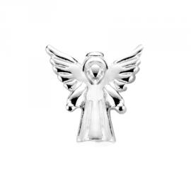 Stow Stg Angel Charm image